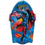 <b>Ледянка 1Toy WB</b> Супермен 92см, арт. Т10478 купить в ...
