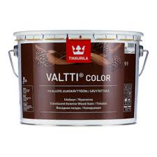 <b>Антисептик для дерева Tikkurila</b> Valtti Color EC, база для ...