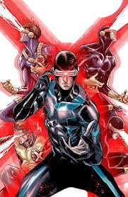 Cyclops (<b>Marvel</b> Comics) - Wikipedia