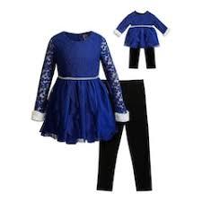 <b>Girls</b>' Outfits   Kohl's