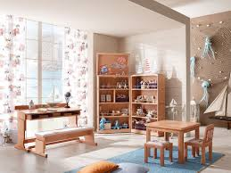 teens room ba nursery teen furniture free standing wood bookcase for the most elegant as well chairs teen room adorable rail bedroom