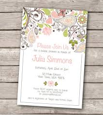 doc 585402 16 printable invitation templates ms word best collection of printable wedding invitation templates for