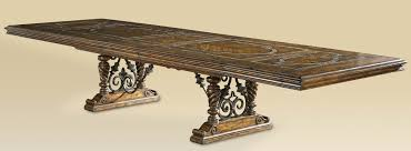 Dining Room Tables Used Dining Room Sets Funky Dining Room Tables Is Also A Kind Of Dining