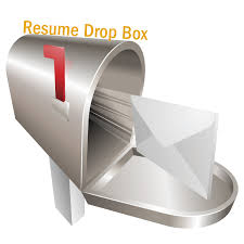 resume cover letter writing davidson county community college resumes for america