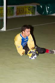 ANTONIO GAUDENZI - Squadre SERIE B ERREA POINT ravenna 2010/2011 ... - _R8E0396
