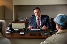 the accountant review ben affleck thriller doesn t add up collider the accountant image ben affleck chris