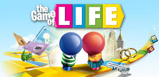 The <b>Game of Life</b> - Apps on Google Play