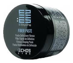 <b>Волокнистая паста для текстурирования</b> волос Trendy E Styling ...
