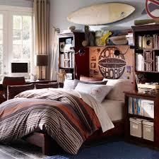 excellent interior design for boys room decorating ideas astonishing ideas with stripes comforter in platform astonishing boys bedroom ideas