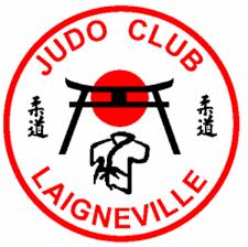 """Résultat de recherche d'images pour """"judo laigneville"""""""