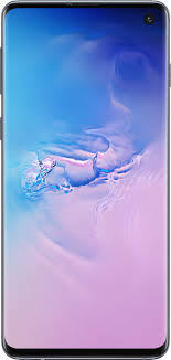 Samsung Galaxy S10 with 128GB Memory Cell Phone ... - Best Buy