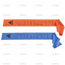 Adidas – купить в СПб | <b>Набор эластичных лент Адидас</b>