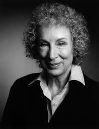margaret atwood writing oryx and crake the road to ustopia margaret atwood