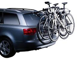 The difference between <b>Thule</b> 9103 and 9104 | roofracks.co.uk