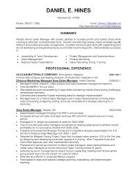 teacher resume skills resume format pdf teacher resume skills first year teacher resume sample for education and training skills good skills