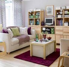 storage solutions living room: impressive living room storage solutions for small apartments