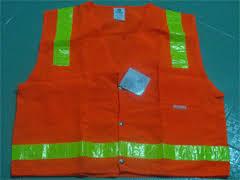 Kết quả hình ảnh cho áo dạ quang lao động
