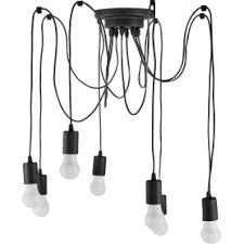 Светильники в спальню в Саранске – купите в интернет ...