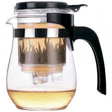 <b>Zeidan</b> Z-4248 <b>Чайник заварочный</b> 0,55л, стекло [1/24]