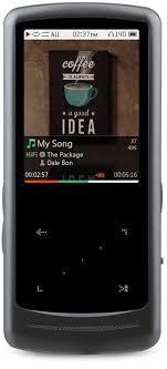 Купить <b>плеер Cowon iAudio HIFI</b> 32G Metal silver в Москве, цена ...