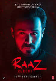 Watch Raaz 4 (2016) (Hindi)   full movie online free