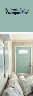 room paint colors door img