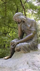 Девушка с кувшином — Википедия