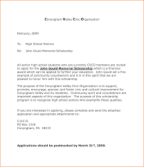 sample essay letter for scholarship professional resume cover sample essay letter for scholarship i need a sample essay to win a scholarship college guide