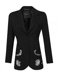 Брендовые модные женские жакеты и пиджаки 2020 года в ...