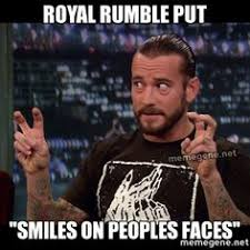 Best in the World on Pinterest | Cm Punk, Wwe and Punk via Relatably.com
