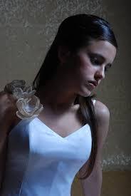 Catalina de Monica Ibarra - catalina-033f8e91-523d-44d9-8068-6fd2fff650eb