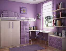 Kids Bedroom For Small Spaces Bedroom Awesome Space Ideas For Kid Bedrooms Design Inspiration
