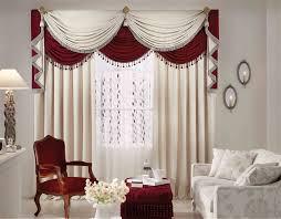 drapes curtains designs