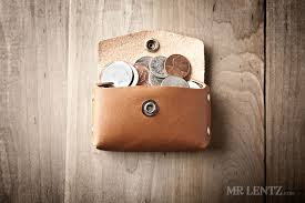 Image result for coin purse