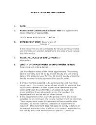 Job Rejection Letter Response Sample Cover Letter Format Rejection ... accepting offer letter template eimdpc accepting. rejection letter template job: ...