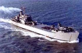 USS De Soto County (LST-1171)
