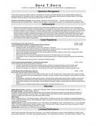 resume examples for military resume examples logistics manager resume examples for military diesel mechanic resume examples automotive maintenance mechanic resume sample
