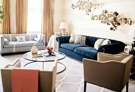 gallery of awesome modern chic living room ideas qj21 awesome chic living room ideas