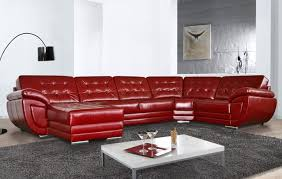 Обзор <b>углового дивана Редфорд</b> от Пинскдрев