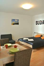 Apartment Dancing <b>in the Moonlight</b>, Budapest, Hungary - Booking ...