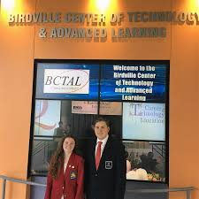 birdville center of technology advanced learning overview congratulations to our 2016 2017 core citizens of the year