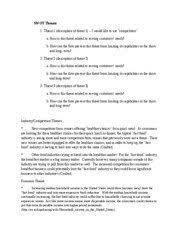 Free Online Essay Grader   Free lt a href quot http support