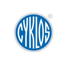 <b>Cyklos</b> Spares - Chilvers Reprographics