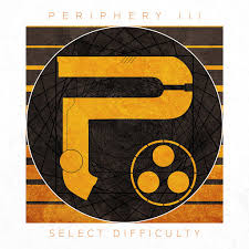 Periphery: <b>Periphery III</b>: Select Difficulty - Music on Google Play