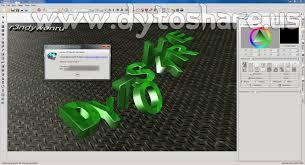 3d logo maker software edandca standing 3d logo creator online design tool