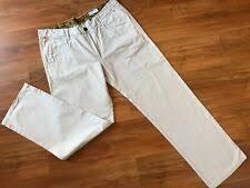 Размер 34 внутренний шов 36 HUGO <b>BOSS брюки</b> для мужчин ...