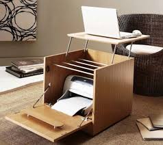 Home Office Cube  O
