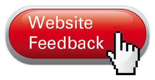 Image result for website feedback