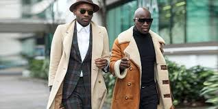 Top 10 Street <b>Style</b> Trends From Men's <b>Fashion</b> Week A/W <b>2016</b>