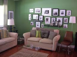 interior design what color to paint bedroom feng shui for licious and ideas of bedroom bedroom paint colors feng